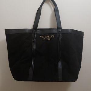 Victoria Secret Tote Bag 😍